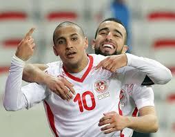 أعلن منذر الكبير مدربُ مُنتخب تونس لكرة القدم تشكيلةً ضمّت 29 لاعبًا، بينهم لأوّل مرة حنبعل المجبري لاعب وسط مانشستر يونايتد، وعمر الرقيق مدافع أرسنال، استعدادًا لخوض ثلاث مباريات ودية الشهر المُقبل، كما. حلم الدور الثاني يراود منتخب تونس في المونديال صحيفة العرب