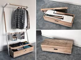 design for less furniture. Design For Less Furniture. Core77 2013 Year In Review: Furniture Design, Part 2