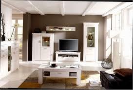 Möbel Bild Wohnzimmer Braune Möbel Welche Wandfarbe