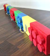 Build Your Own Coat Rack Exciting Build Your Own Coat Rack Ideas Best inspiration home 28