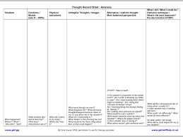 eating disorder worksheets | MFT | Pinterest | Worksheets, Therapy ...