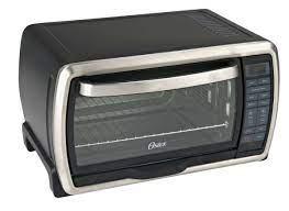 oster tssttvmndg oven consumer reports
