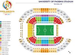 Ca2016 University Of Phoenix Stadium Map Final W Sb Edits