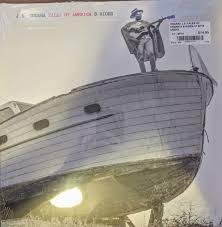 <b>J.S. Ondara</b> - <b>Tales</b> of America: B Sides (2019, Vinyl) | Discogs