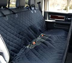 42 disadvantages of chevy seat covers autozone and how you can workaround it chevy seat