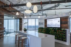 office design group. JLL Offices \u2013 El Segundo Office Design Group