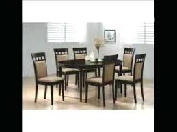 top 5 furniture brands. Top Furniture Stores In Usa Get Quotations A Discounted Name Brand . 5 Brands