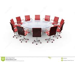 large size of office table varnished oak wood conference table mixed black acrylic chairs and