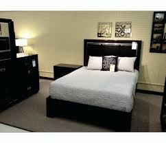 Dimora Furniture Bobs Furniture Dimora Review – srjccs.club