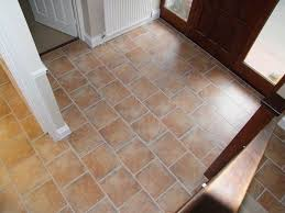 4 ways to make terracotta style tiles work in your home
