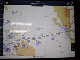 Faa Pay Band Chart Someone At The Faa Is A Big Tool Fan This Is A Navigational