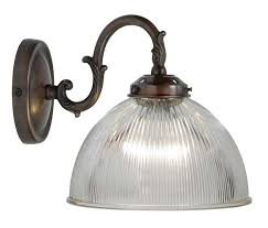 art deco reproduction lighting uk. click here for product information art deco reproduction lighting uk