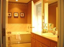 Bathroom Remodel Albuquerque