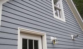 tiny houses in massachusetts. Tiny Houses In Massachusetts