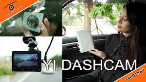 Camera hành trình lắp trên xe hơi loại nào tốt, mua ở đâu? - YouTube