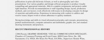 Fedex Resume Sample Resume Information Ideas Magnificent Fedex Resume