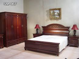 bedroom furniture china. china bedroom furniture for more pictures and design ideas please visit my blog httppesonashopcom pinterest bedrooms o