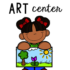library center clipart. Beautiful Library Preschool Center Lovely Commotion Centers Clipart Clip Art Svg Library  Stock For Library Center Clipart
