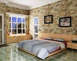 modern style bedroom. Delighful Modern In Modern Style Bedroom