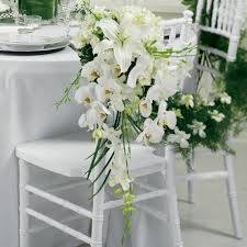 flower types for wedding. types of wedding flowers orchid flower for