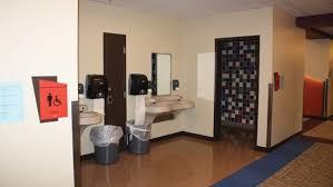 elementary school bathroom design. Elementary School Bathroom Design I