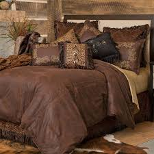 33 stylish idea western duvet covers gold rush comforter sets cabin place queen canada themed bedding print