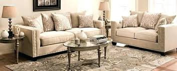 and dining room sets living furniture raymour flanigan tables round table set furnit