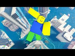 Check spelling or type a new query. Super Push Ragdoll Script How To Get Super Push In Ragdoll Engine Script Roblox Youtube Roblox Ragdoll Super Push Script Pastebinshow All Daren Lacombe