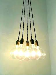plug in ceiling light plug in hanging light plug in ceiling light ideas new wall plug