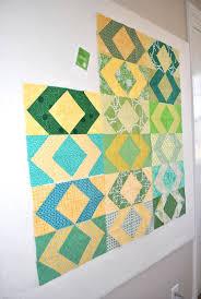 Make a Design Board | Craft Buds & Place quilt ... Adamdwight.com