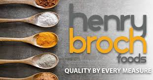 About Us - Henry Broch Foods