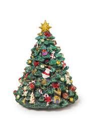 Weihnachten De Bijenkorf Versandkostenfrei
