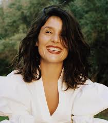 346k likes · 8,045 talking about this. Q A With Singer Podcaster And Unicef Ambassador Jessie Ware Dad Blog Uk