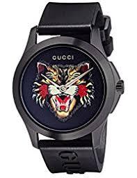 gucci 1142. timeless unisex watch 38mm ya1264021. gucci 1142