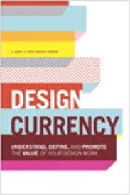 The Design Method Eric Karjaluoto Design Currency Ebook By Jenn Visocky Ogrady Rakuten Kobo