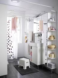 Badezimmer Klein Grau Badezimmer Ideen Grau Eindeutig Kleine