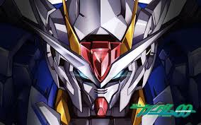 See more ideas about gundam wallpapers, gundam, gundam art. Gundam Hd Wallpapers Wallpaper Cave
