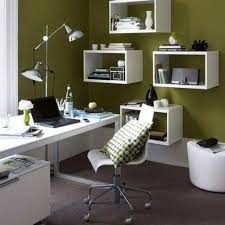 best home office paint colors. Home Office Painting Ideas 15 Paint Color Rilane Best Creative Colors