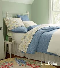 Nursery Beddings : Orvis Quilts Together With Ll Bean Seashell ... & Full Size of Nursery Beddings:orvis Quilts Together With Ll Bean Seashell  Sheets As Well ... Adamdwight.com