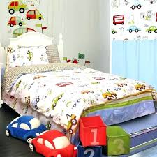toddler cars bedding cars bedding twin toddler full size bed or bed whats the best car toddler cars bedding
