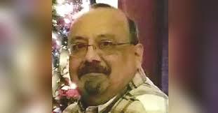 Manuel Torrez Jr. Obituary - Visitation & Funeral Information