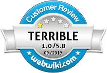 Mykchart Org Customer Reviews Of Mykchart