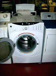 consumer reports washer dryer. Reviews Washer Ideas Dryer Luxury Top Load With Remove Tough Combo Consumer Reports D