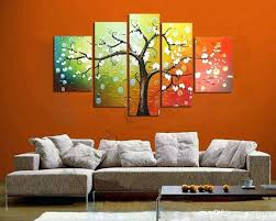 large painting for living room medium size of living paintings for sale large wall art ideas cheap canvas large painting living room on large wall art cheap ideas with large painting for living room medium size of living paintings for
