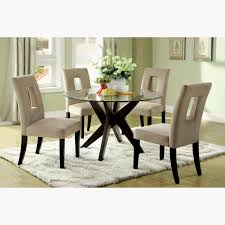 watchthetrailerfo next round hideaway dining table dining tables round hideaway kitchen table designs watchthetrailerfo