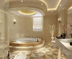 Awesome Big Tubs Photos - Bathtub for Bathroom Ideas - lulacon.com