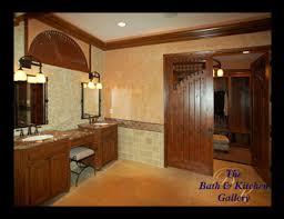 bathroom remodel tampa. Tampa Bathroom Remodeling Remodel