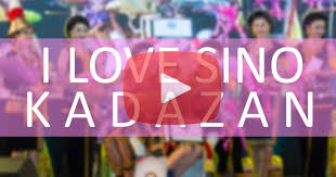 Image result for sino-kadazan