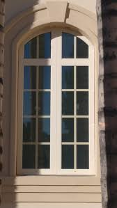 china aluminum window glass window with bullet proof glass china aluminum window glass window