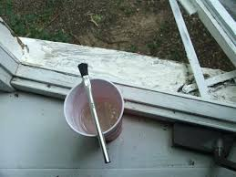 repair wood window wooden window repair repair rotten wooden window frame